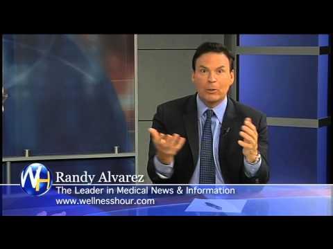 Spine Stimulation Therapy, Roland Reinhart M.D., Palm Springs Pain Management Specialist