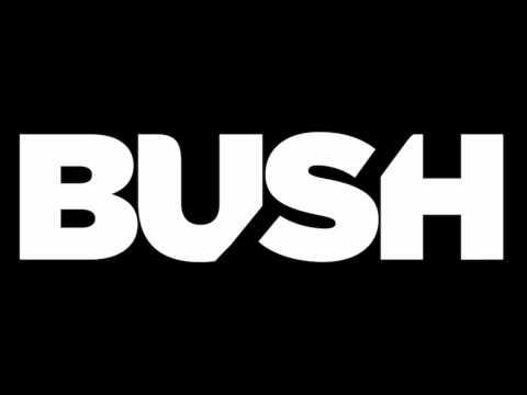 Bush - Float (Guitar Pro 6 version)