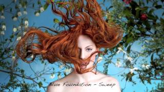 Blue Foundation | Sweep