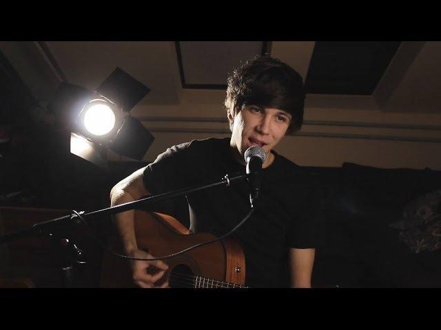 kispal-es-a-borz-csillag-vagy-fecske-acoustic-cover-simonffy-peter-zene