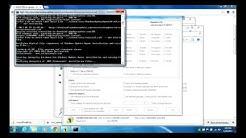 Update Windows Offline with WSUS Offline Updater