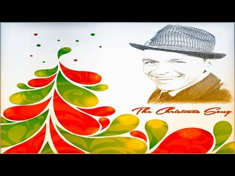 Frank Sinatra - The Christmas Song (Full Album) - Natale