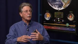 Astronomy For Everyone - Episode 92 - Lunar 100