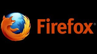 How to Download, Install and Setup the Mozilla Firefox Browser