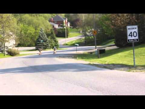 My City, My Passion - Kingston Ontario