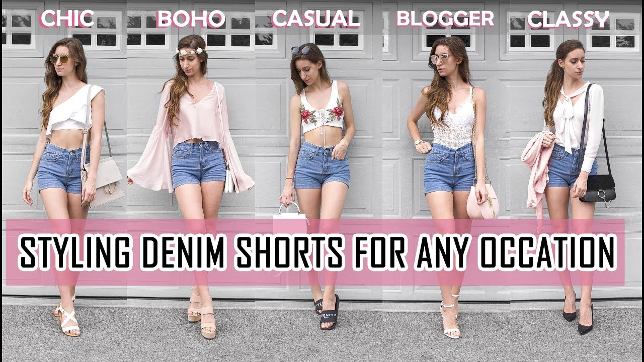 Speaking. jeans shorts scholl s congratulate