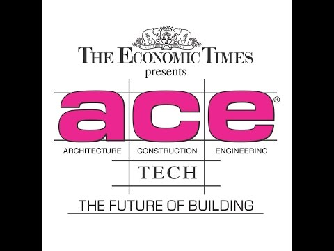 ACETECH 2016 Episode on ET Now India