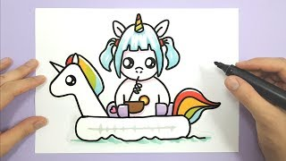 Kawaii Bilder Niedliche Und Süße Zeichnungen Viyoutube Com