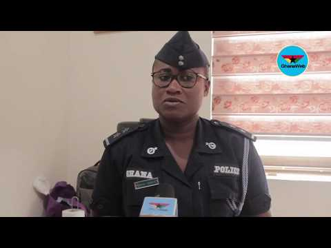 Commonwealth Hall murder: We will arrest all those implicated - Police