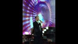 G'ulomjon Yoqubov Gulasal Andullaeva bilan Dilorom duet