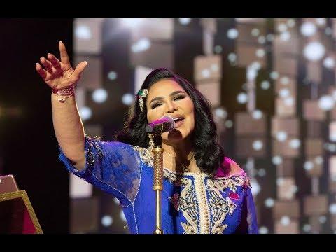 أحلام تحيي حفلها الأول في السعودية  - نشر قبل 4 ساعة