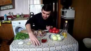 Как вкусно приготовить фазана