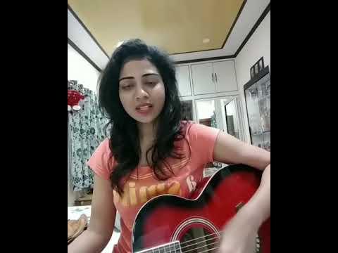 Mai Din Bhar Soch Me Dubu Rat Bhar Jgu Na Soun(Butifull Love Song )
