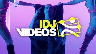 Смотреть клип Vlada Matovic Feat. Dj Mateo - Sve Sto Zaradim