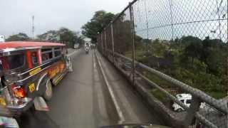 RFAC San Fernando Pampanga 10282012