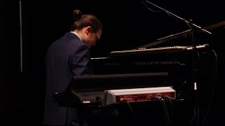 Senior Recital  - Footprints by Wayne Shorter