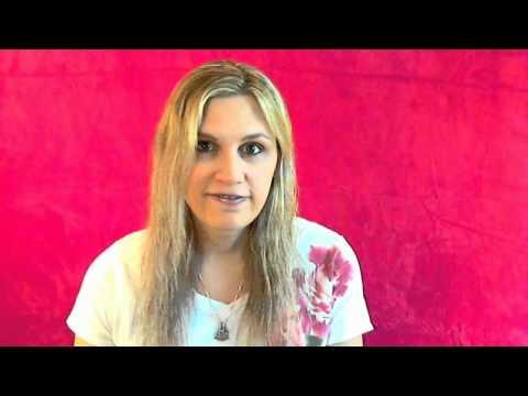 PINZAS EN LOS PEZONES !! - Fernanfloo from YouTube · Duration:  14 minutes 5 seconds