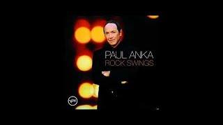 PAUL ANKA | It's My Life |  2005