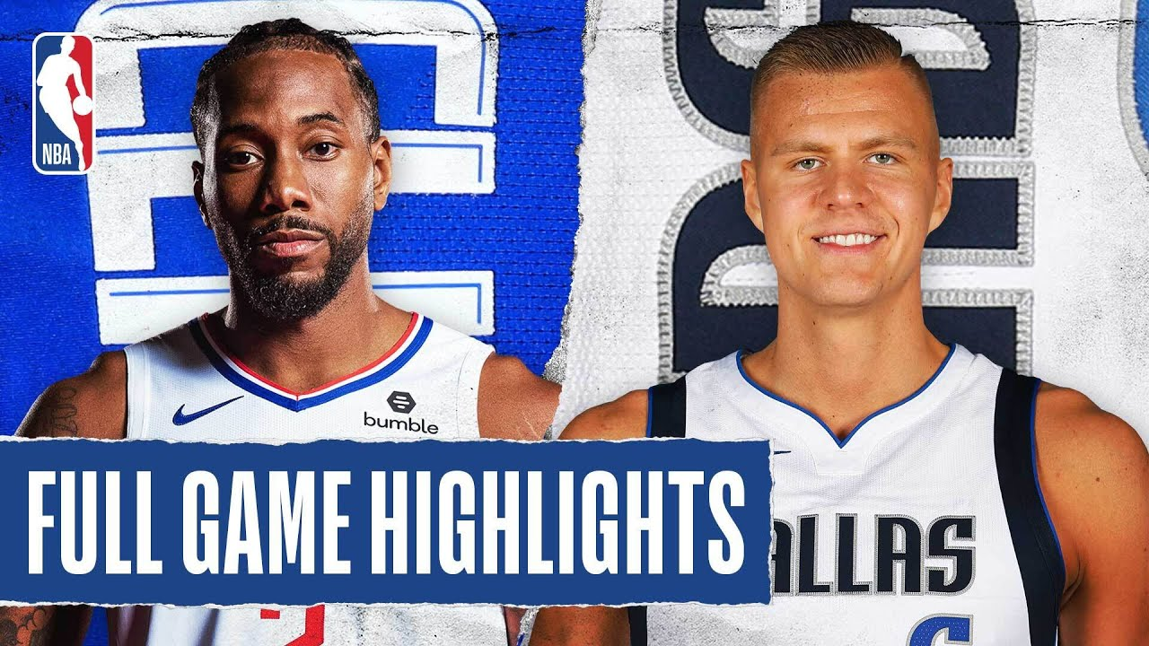 76ers vs. Trail Blazers - Game Recap - August 9, 2020 - ESPN