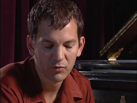 Brad Mehldau - Largo