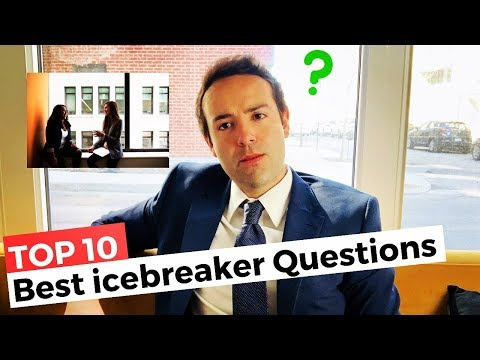 BEST ICE BREAKER GAME: Balloon Popping Relay Race from YouTube · Duration:  4 minutes 50 seconds