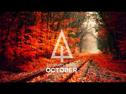 "Broken Bells | ""October"""