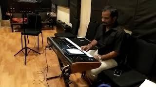 Kaalakaalamaga song opening  Bgm
