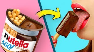 23 Life Hacks That Work Great