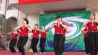 Ra Khơi Cùng Đức Kito - Tu Hội Đức Mẹ Hiệp Nhất - Gp.Bắc Ninh