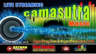 Cs. Cama Sutra#new Shakila Sound#bulu, Jaten, Karanganyar