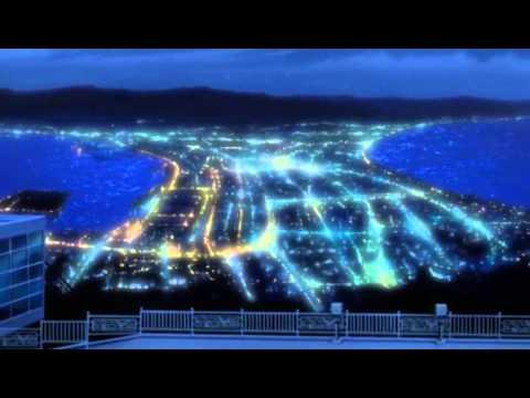 Random Movie Pick - noein mou hitori no kimi e 01 YouTube Trailer