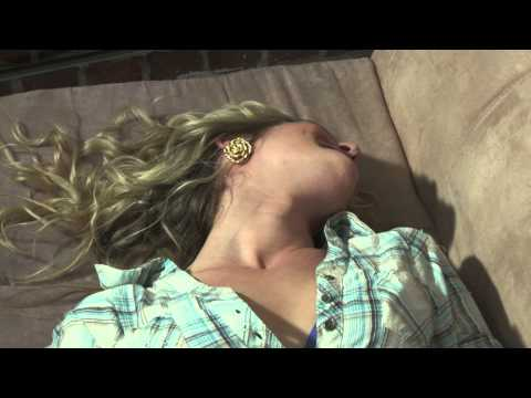 CASTLEEVENTS Eyes wide shut Party OriginalKaynak: YouTube · Süre: 2 dakika12 saniye