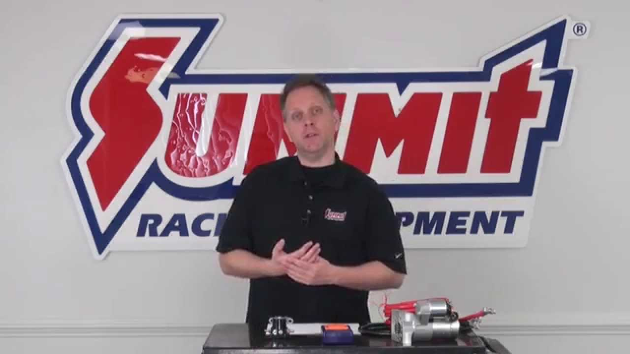 5 Common Automotive Starter Problems and How to Troubleshoot Them