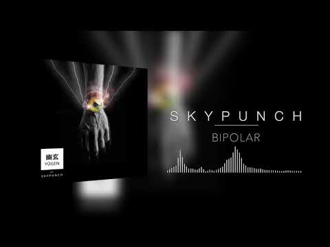 skypunch---yugen-(official-album-stream)