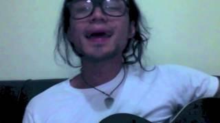 Maroon 5 - Beautiful Goodbye (cover) By Jireh Lim