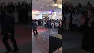 Свадьба Граце 2018.03.03..