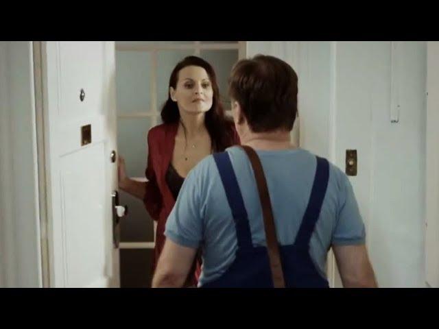 (REKLAMA) MY NÁRODNÍ TESCO - samoobslužné pokladny | Olivie Žižková