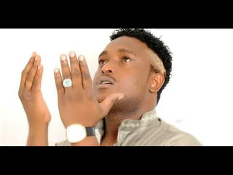 Kitale Mkude Simba Aokota Jiwe La DhahabuYouTube 360p
