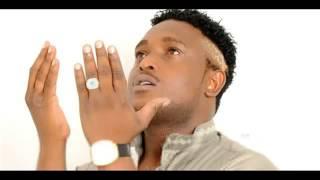 Kitale Mkude Simba Aokota Jiwe La Dhahabu   YouTube 360p