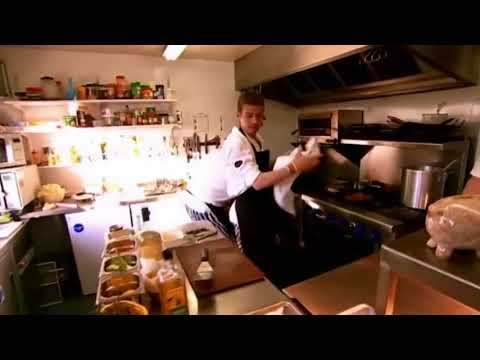 gordon-ramsay's-funniest-moments-on-kitchen-nightmares-united-kingdom