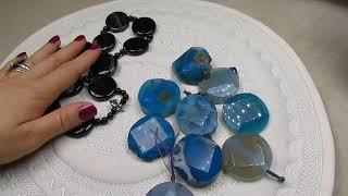 Конкурс от Swarovski и обзор на кристаллы . Красивые камни.Изюминки в брошах