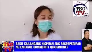 home quarantine makinig po tayong lahat