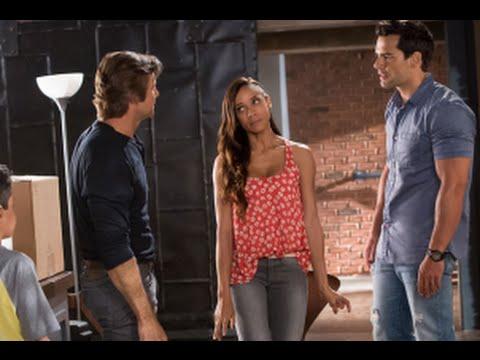 Download Devious Maids Season 3 Episode 5 Review w/ Curtis Kheel | AfterBuzz TV