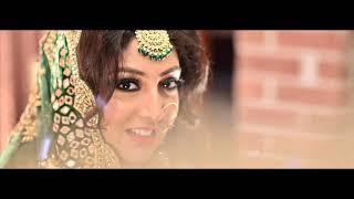 Zahira Mehndi Trailer