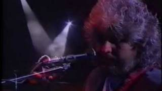 Sicily -  Pino Daniele ( Cava dei Tirreni - Live)