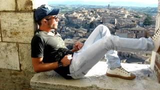 Black Coffee Feat. Nomsa Mazwai - Traveller