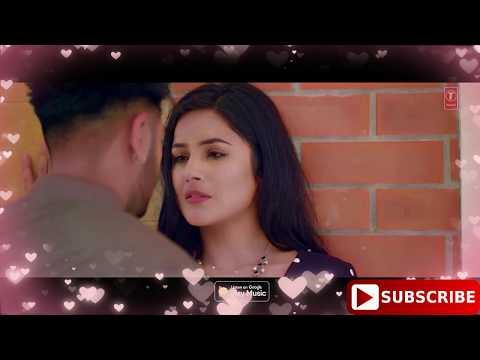 Wada Karo Nahin Chodoge Tum Mera Saath|| Best Love Story ||Akriti Kakar