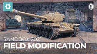 wot-sandbox-2021-modifikace