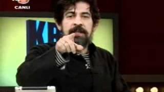 okan bayülgen ferhan şeynsoyun uçakta sigara içişini anlatıyor - [tvarsivi.com]