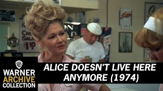 Alice Doesn't Live Here Anymore (1974) – Go With The Flo
